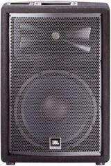 JBL JRX 212-M Stage Monitor