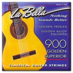 LaBella FG112