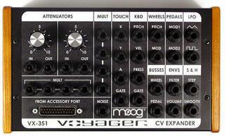 MOOG VX-351 CV Output Expander
