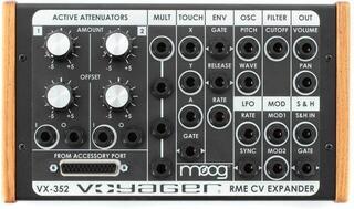 MOOG VX-352 CV Output Expander