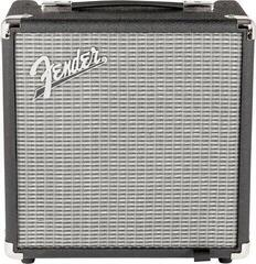Fender Rumble 15 V3 Mini combo de bas