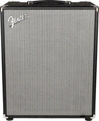 Fender Rumble 200 V3 (B-Stock) #923021