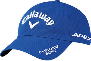 Callaway Tour Authentic Performance Pro Cap 19 Royal