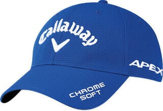 Callaway Tour Authentic Performance Pro Cap 19 Royal