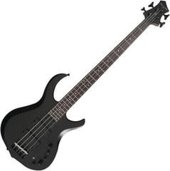 Sire Marcus Miller M2 4 Transparent Black