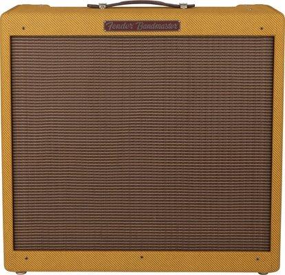 Fender 57 Bandmaster