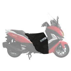 OJ Leg Cover Maxi Fast
