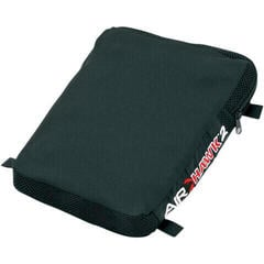 Airhawk Seat Cushion Pillion Cruiser 11'' x 9''