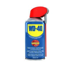 WD-40 Multiuse Smart Spray 300 ml