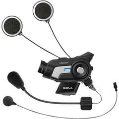Sena 10C Bluetooth Camera And Communication System