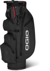 Ogio Alpha Aquatech 514 Hybrid Cart Bag 2019