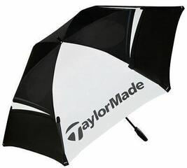 TaylorMade Double Canopy 68