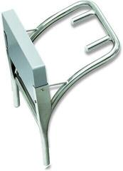 Allroundmarin Outboard Bracket for Inflatables