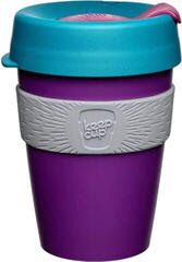 KeepCup Sphere M