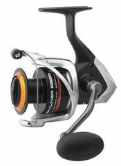 Okuma Skyliner Reel