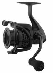 Okuma Custom Black Feeder 55 FD