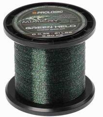 Prologic Mimicry Green Helo Leader Green