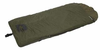 Prologic Thermo Armour Super Z Sleeping Bag 95x215 cm