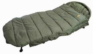 Prologic Cruzade Sleeping Bag 210x90 cm