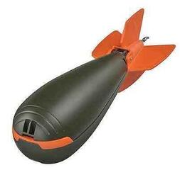 Prologic Airbomb