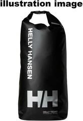 Helly Hansen WP Roll Up Bag 30 L