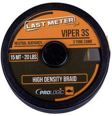 Prologic Viper 3S 3 Tone Camo