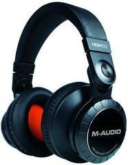 M-Audio HDH50 High Definition Headphones