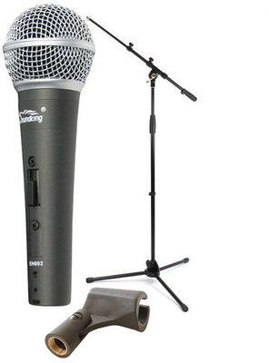 Soundking EH002-SET