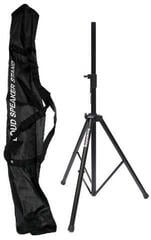 Soundking DB 009 B SET Telescopic speaker stand