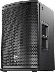 Electro Voice ETX-10P Two-Way Powered Loudspeaker