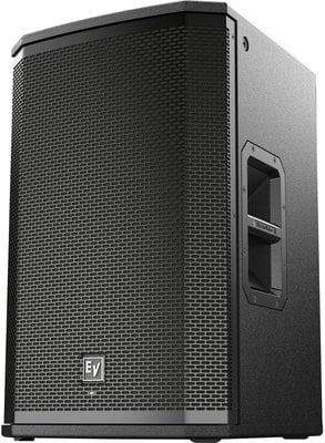 Electro Voice ETX-12P Two-Way Powered Loudspeaker
