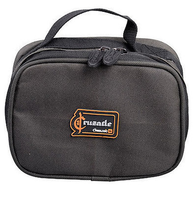 Prologic Cruzade Lead Bag