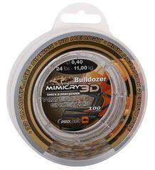 Prologic Bulldozer Mimicry