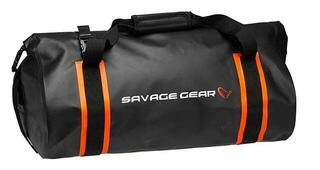 Savage Gear  (B-Stock) #920986