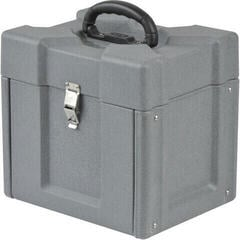 SKB Cases Mini Tackle Box 7000