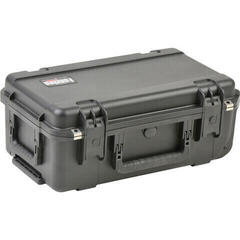SKB Cases 2011-7 Waterproof Fishing Tackle Box