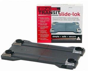 Engel Transit Slide-lok MT25/27