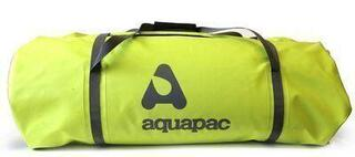 Aquapac TrailProof Duffel-90L Acid Green