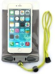Aquapac Waterproof Phone Plus Case