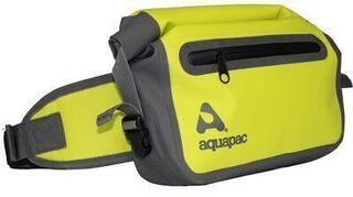 Aquapac TrailProof Waist Pack Acid Green