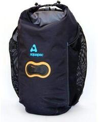 Aquapac Wet&Dry Backpack-25L Black