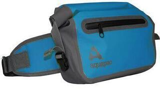 Aquapac TrailProof Waist Pack Blue