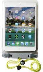Aquapac Waterproof Mini iPad/Kindle Case