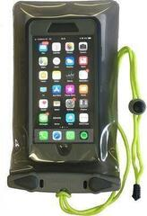 Aquapac Waterproof Phone Plus Plus Case