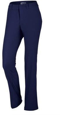 Nike Tournament Womens Trousers Navy 6