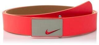 Nike Modern Plaque Lva