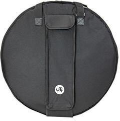WTF CB20 Cymbal Bag