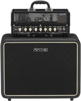 Vox NT15H-G2 SET