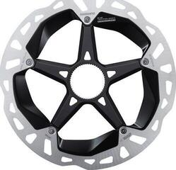 Shimano MT900 203 mm Center Lock Rotor