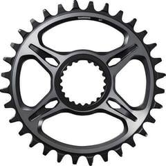 Shimano XTR for M9100/9120
